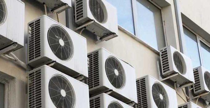 climatiseur en inde 2018