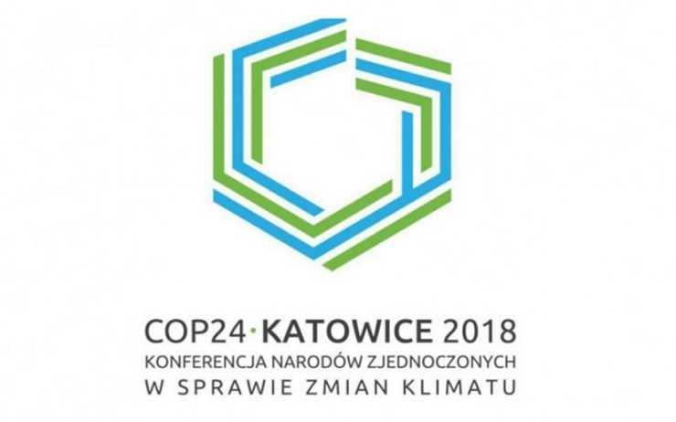 cop 24 2018